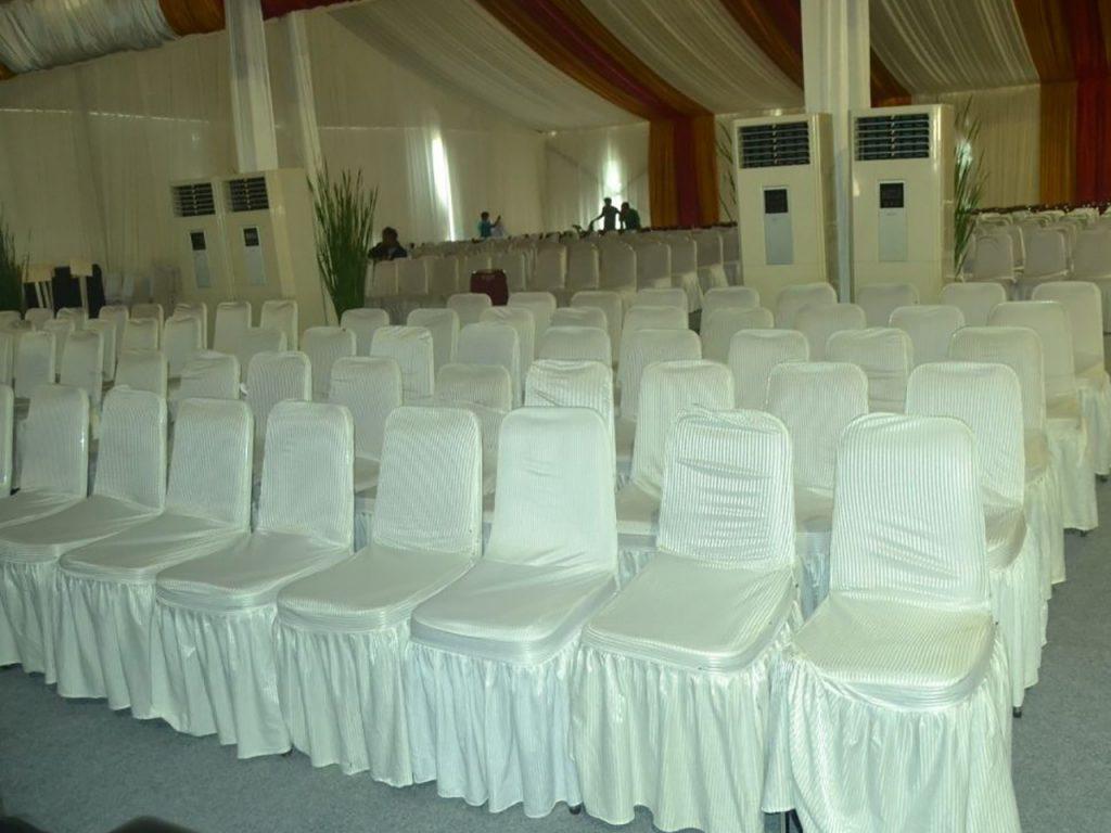 Rental AC Standing Untuk Event