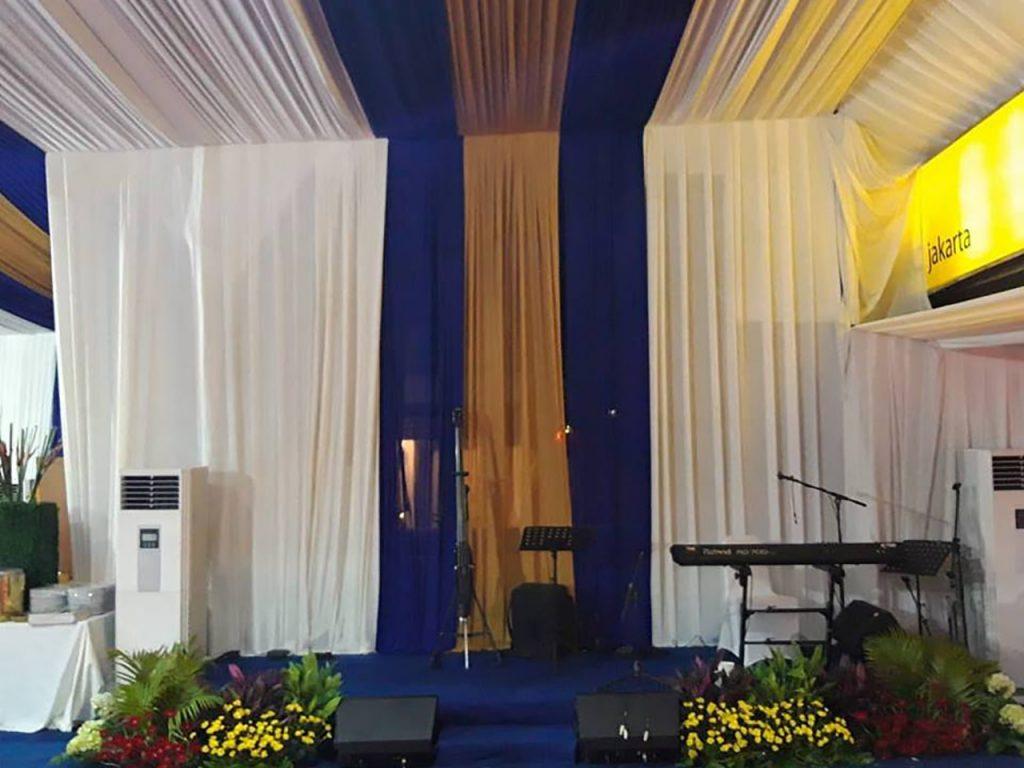 Sewa AC Standing Jakarta