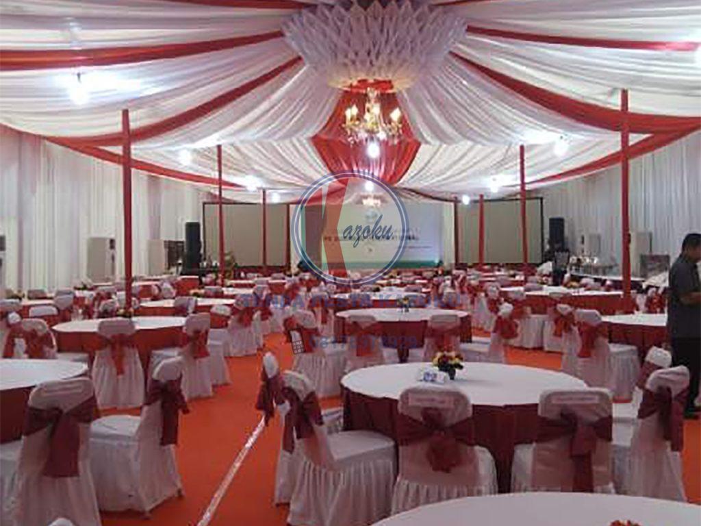 Sewa Tenda Roder Dekorasi Jakarta Depok Tangerang Bekasi Bogor Pusat Sewa Tenda